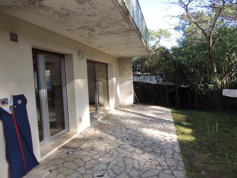 Sale house / villa Saint georges de didonne 365000€ - Picture 3