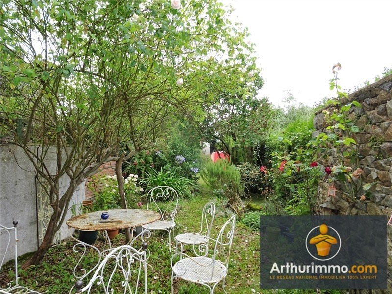 Vente maison / villa St brieuc 199 500€ - Photo 1