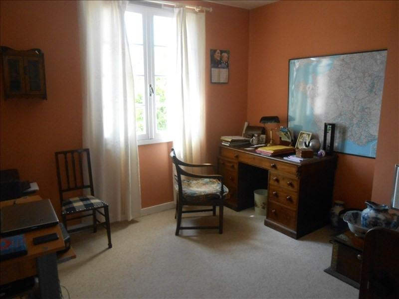 Sale house / villa Aulnay 290125€ - Picture 11