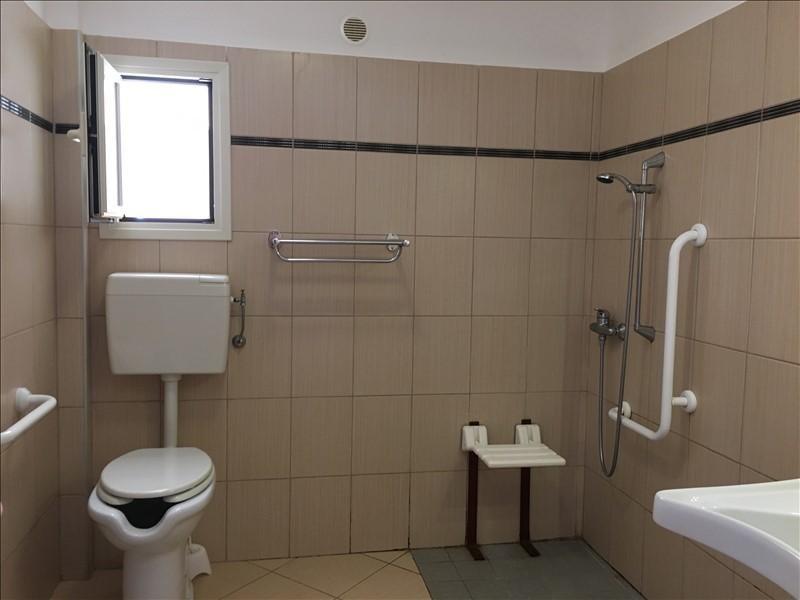 Vente appartement L'île-rousse 128000€ - Photo 6