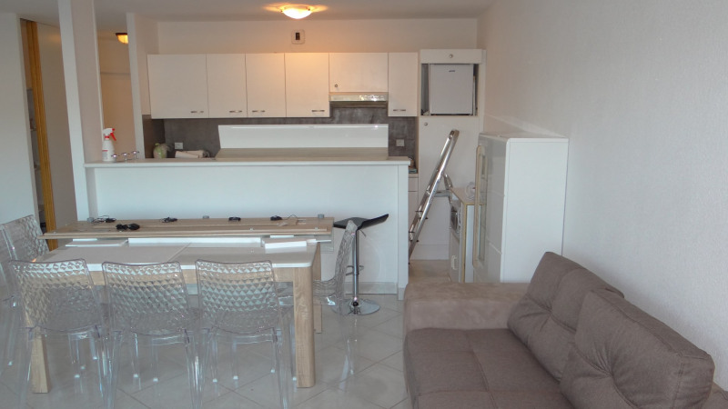Location vacances appartement Cavalaire sur mer 800€ - Photo 5