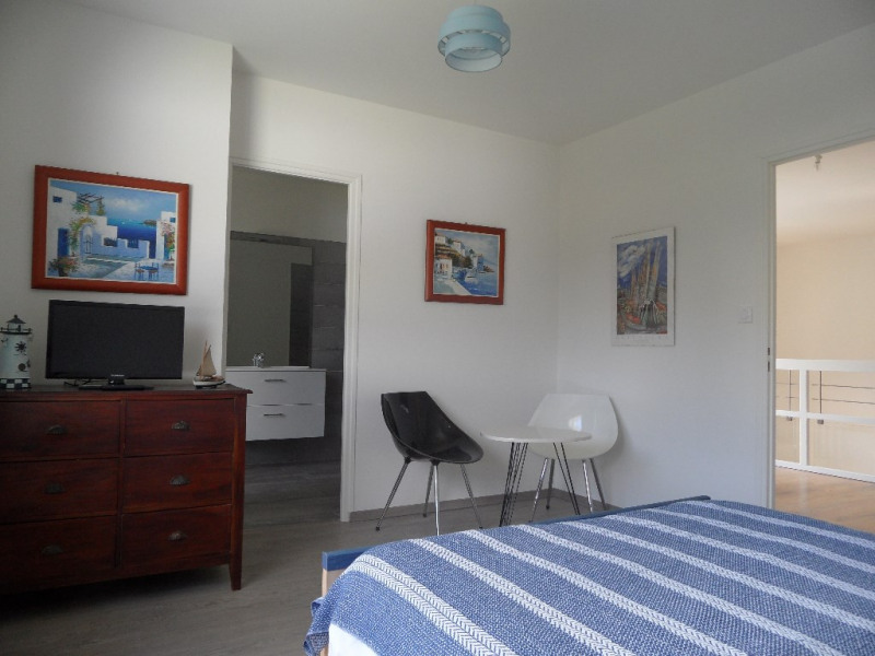 Immobile residenziali di prestigio casa Auray 784450€ - Fotografia 8