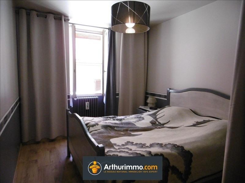 Sale house / villa Yenne 183000€ - Picture 4
