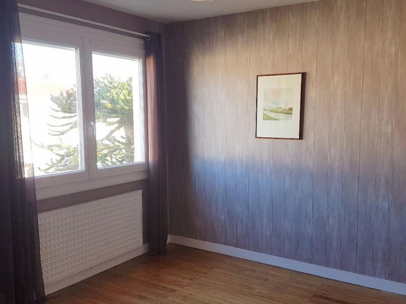 Sale house / villa Cholet 154900€ - Picture 7