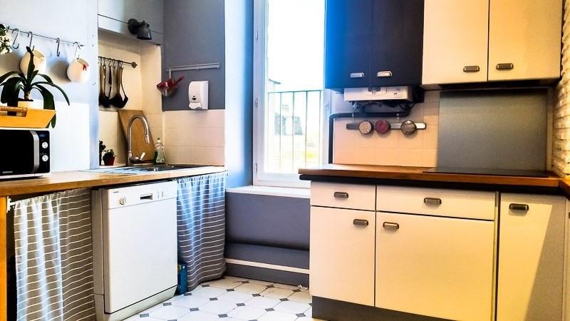 Vente appartement Pau 224000€ - Photo 3