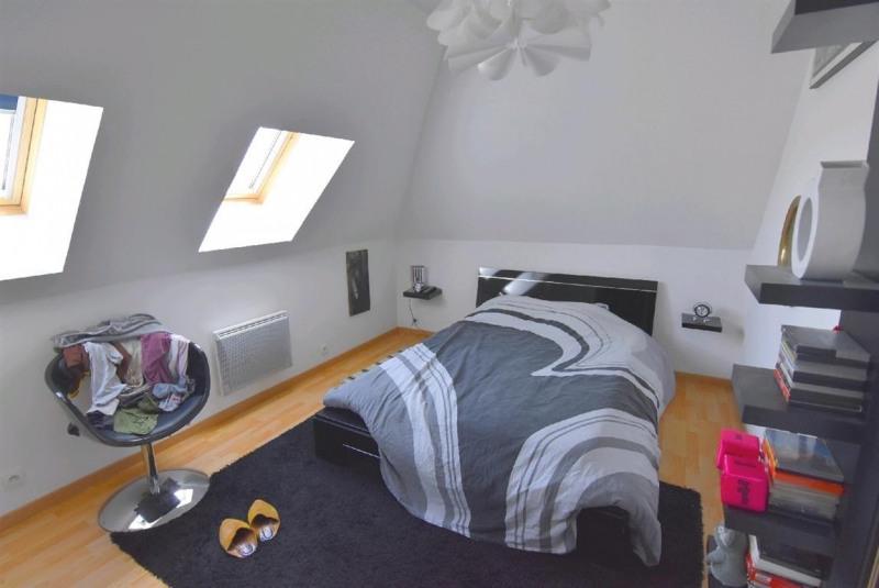 Location appartement Bornel 620€ CC - Photo 3