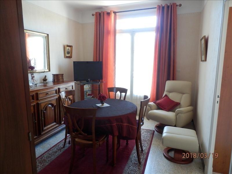 Venta  apartamento Toulon 95000€ - Fotografía 1