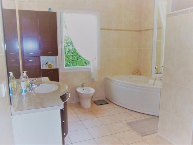 Vente de prestige maison / villa Talmont-saint-hilaire 780000€ - Photo 9