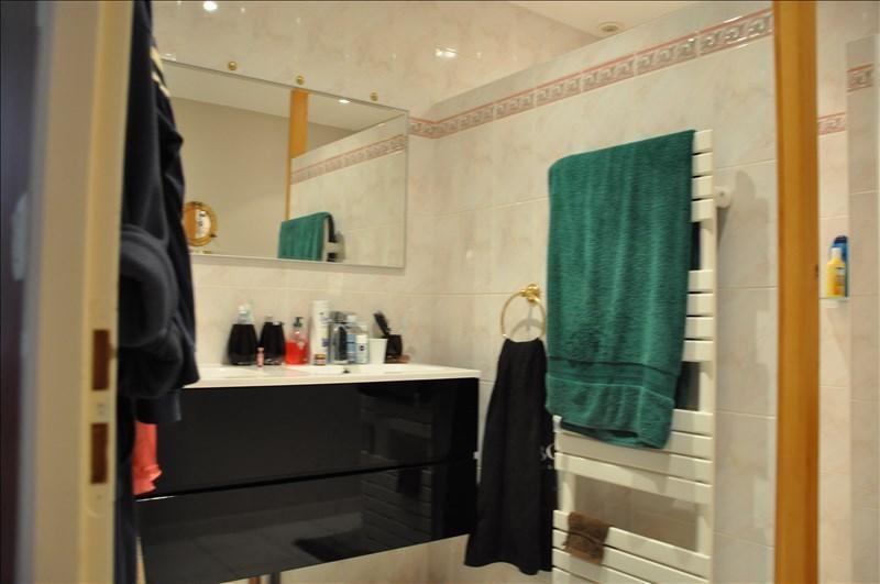 Sale house / villa Oyonnax 164000€ - Picture 6