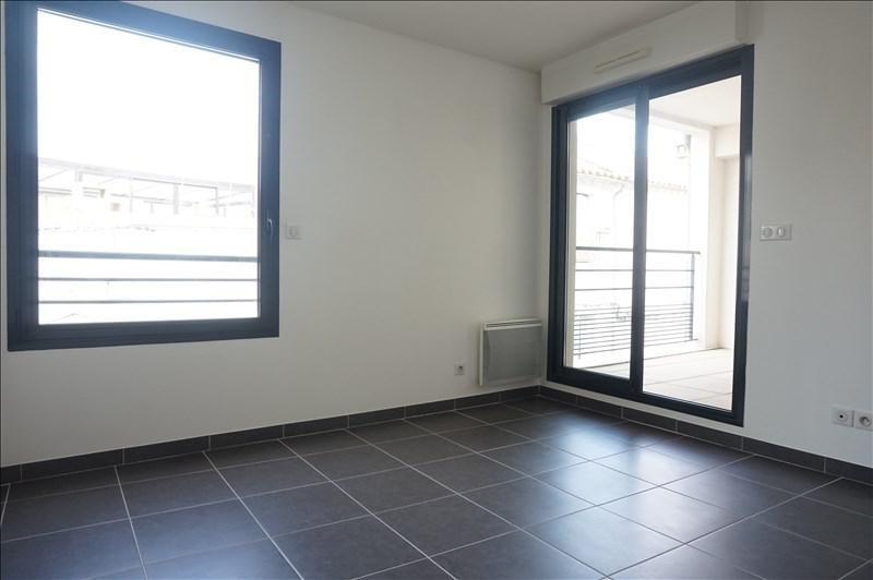 Location appartement Montpellier 824€ CC - Photo 8