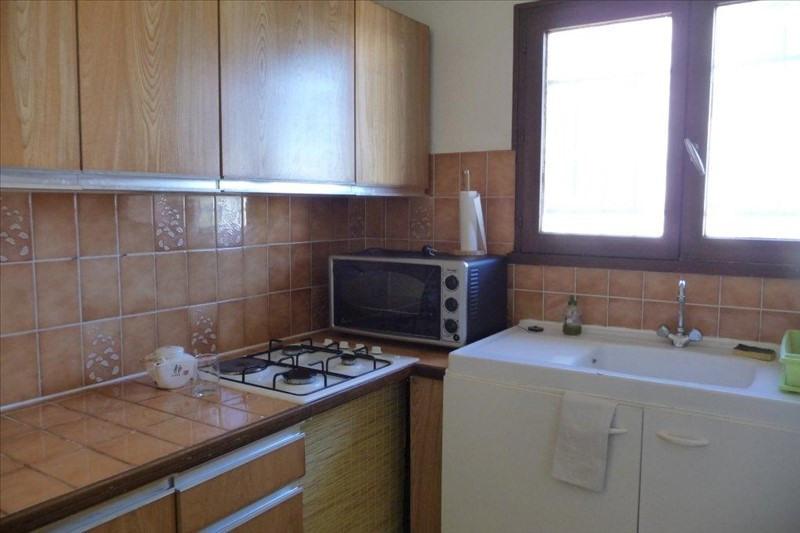 Vente appartement Montpellier 119000€ - Photo 3