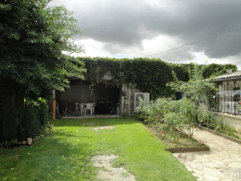 Vente maison / villa Secteur la creche 161000€ - Photo 7