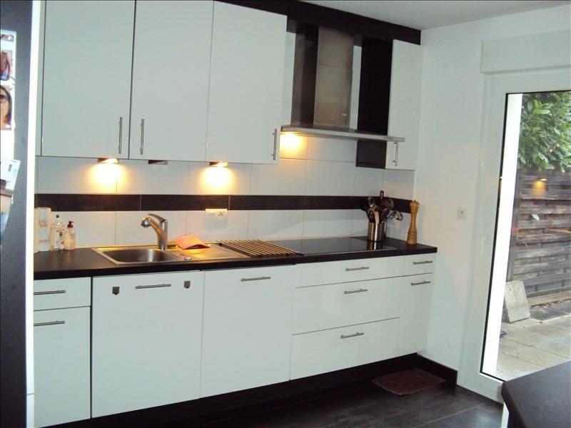 Sale apartment Riedisheim 399000€ - Picture 4