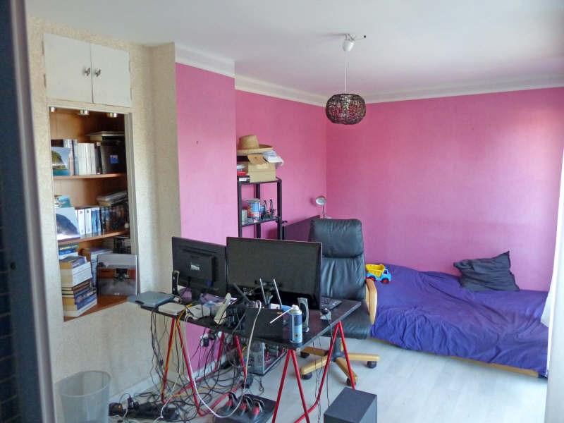 Venta  apartamento Sartrouville 345000€ - Fotografía 7