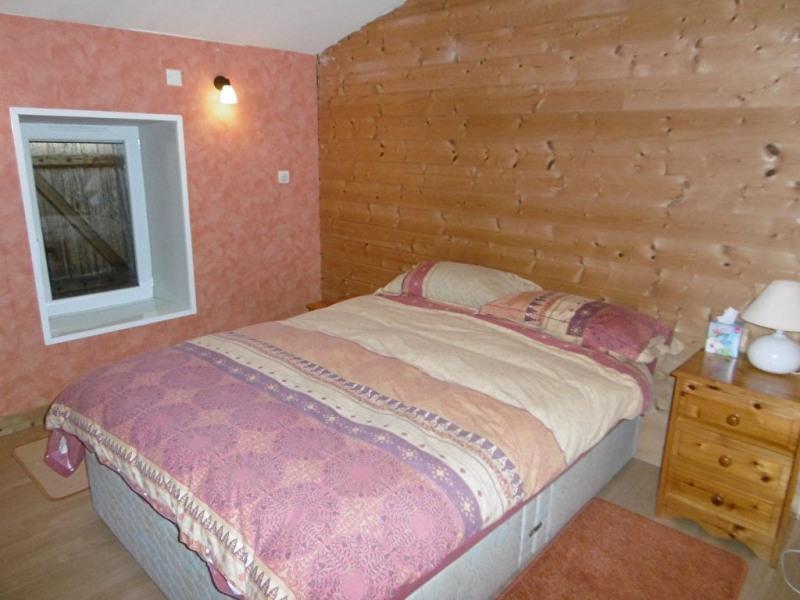 Vente maison / villa La mothe achard 299000€ - Photo 6