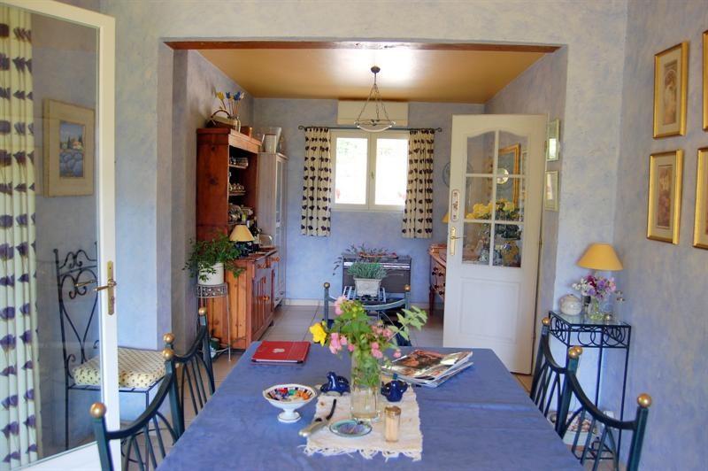 Vente de prestige maison / villa Le canton de fayence 725000€ - Photo 31