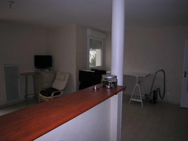Location appartement St loubes 689€ CC - Photo 4