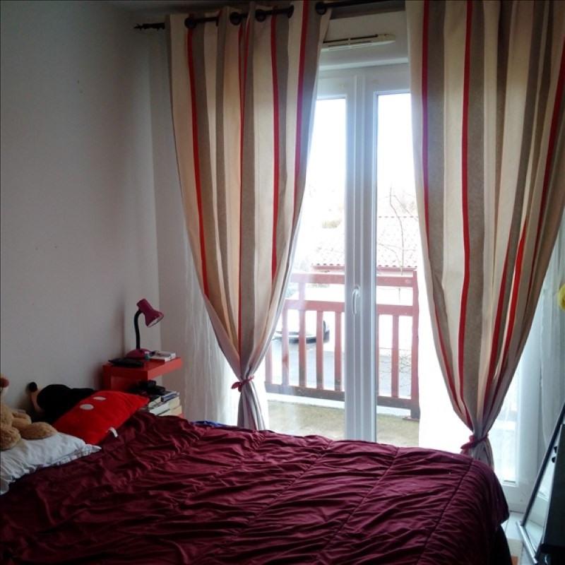 Sale apartment St pee sur nivelle 210600€ - Picture 6
