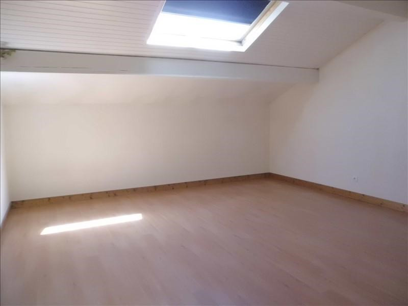 Vente appartement Chambery 159 000€ - Photo 7