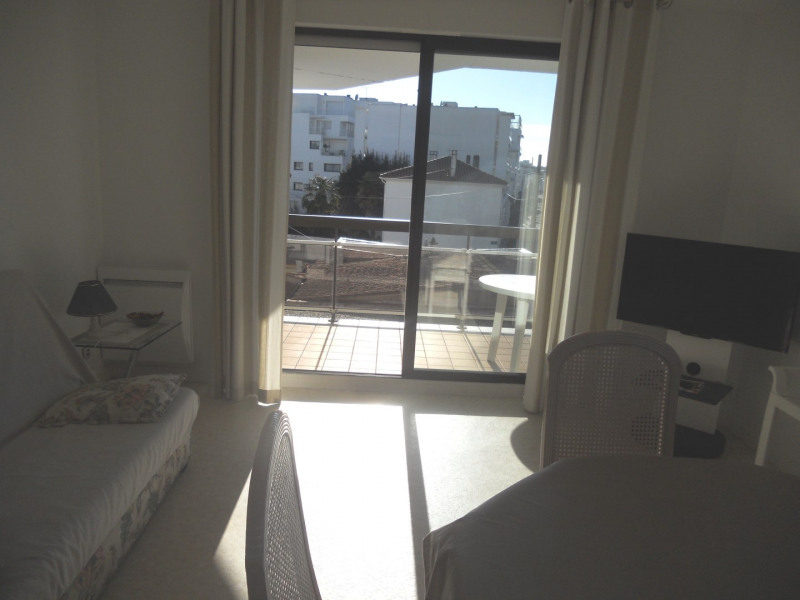 Vacation rental apartment Royan 780€ - Picture 4