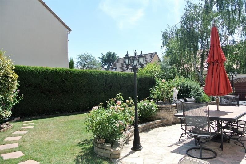 Vente maison / villa St prix 579 000€ - Photo 6