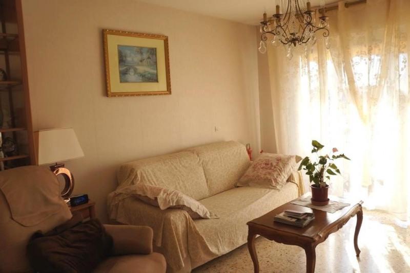 Vente appartement Antibes 237000€ - Photo 4