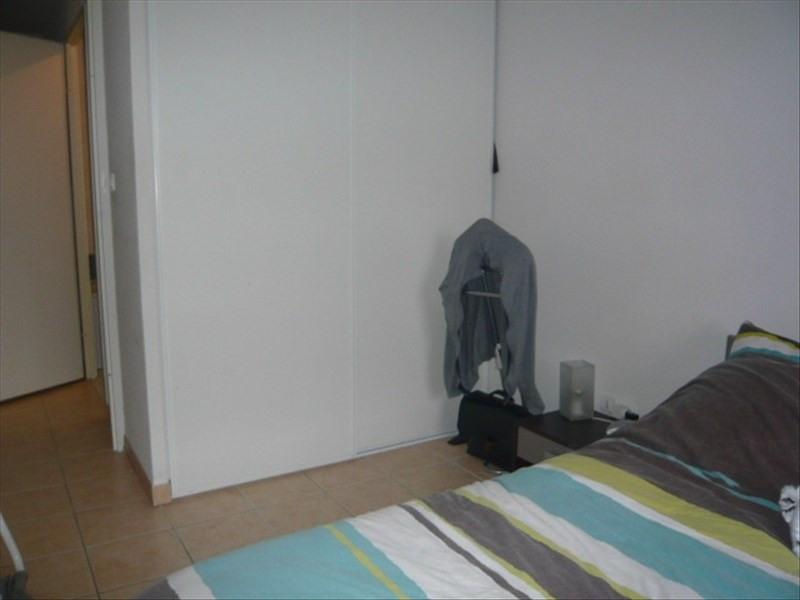 Alquiler  apartamento Mondonville 578,33€cc - Fotografía 4