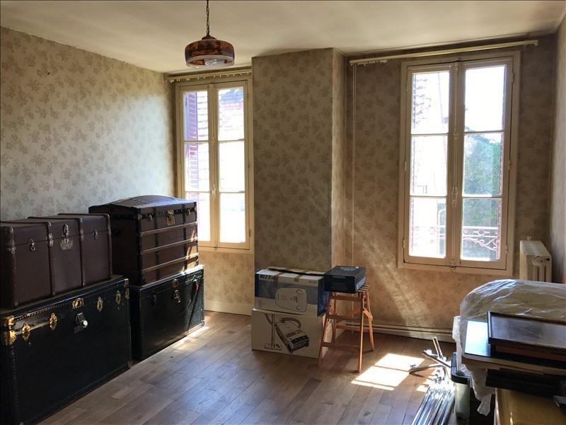 Vente maison / villa Sens 144450€ - Photo 6