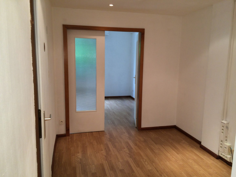 Location local commercial Colmar 800€ +CH - Photo 2