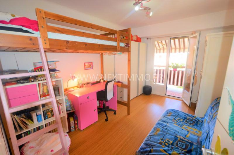 Sale apartment Roquebrune-cap-martin 320000€ - Picture 5