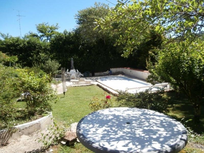 Sale house / villa Maurens 165250€ - Picture 2