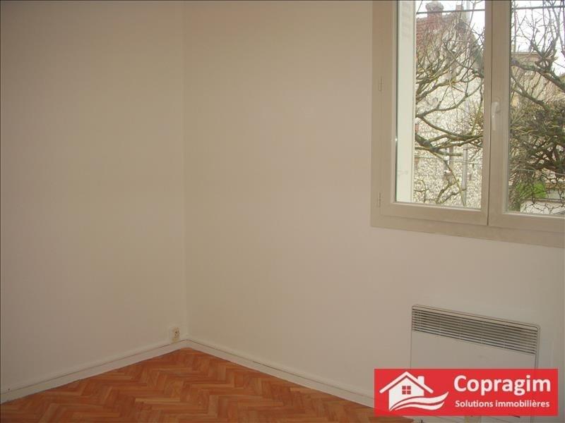 Location appartement Montereau-fault-yonne 700€ CC - Photo 4