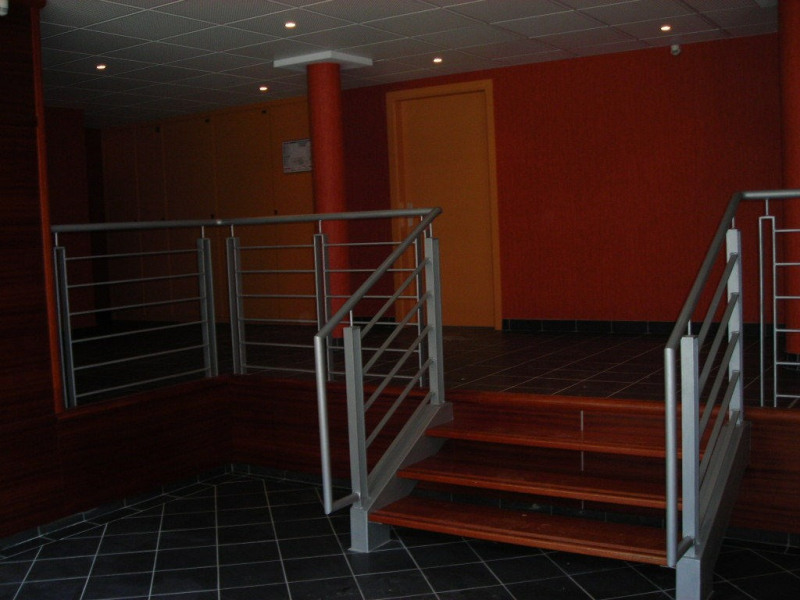 Produit d'investissement appartement Colomiers 110000€ - Photo 1