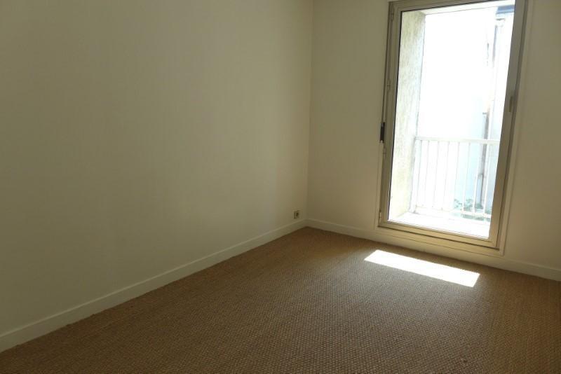 Sale apartment Garches 478000€ - Picture 6