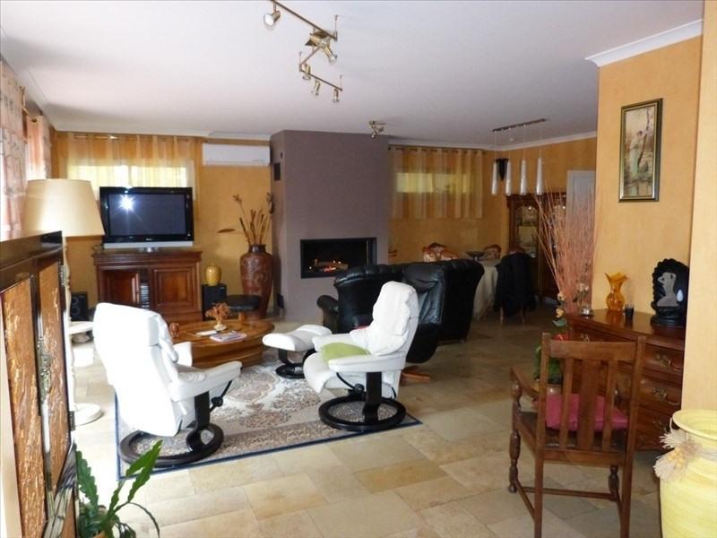 Vente maison / villa Gaillac 334000€ - Photo 4