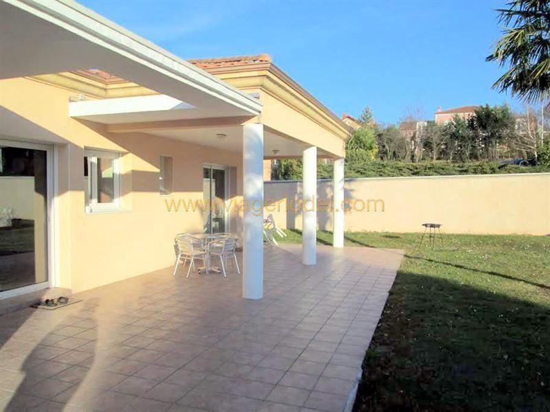casa Brioude 140000€ - Fotografia 4