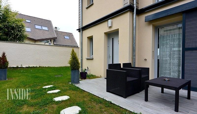 Verhuren  huis Farges 1635€ CC - Foto 7