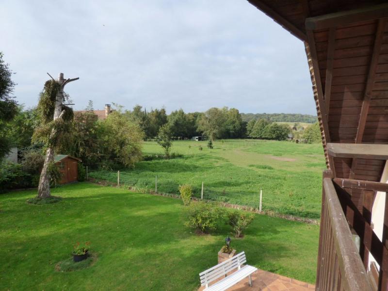 Vente maison / villa Charleval 222000€ - Photo 5