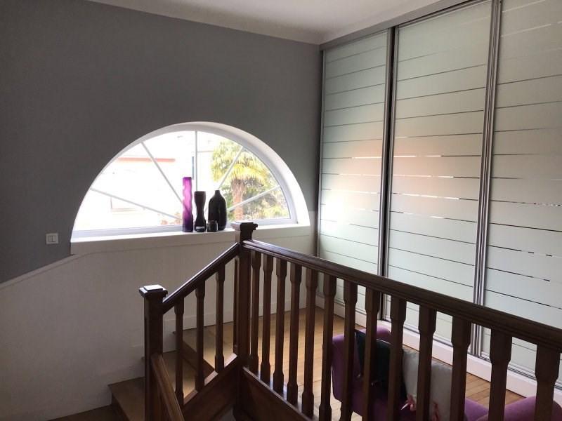 Sale house / villa Tarbes 325510€ - Picture 4