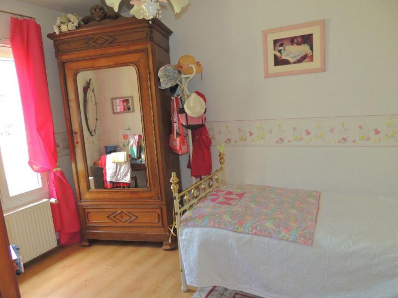 Sale house / villa Vaux sur mer 395000€ - Picture 9
