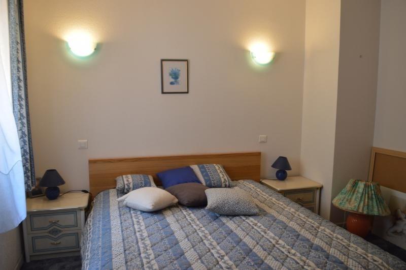 Vente maison / villa Bagnols en foret 421000€ - Photo 9