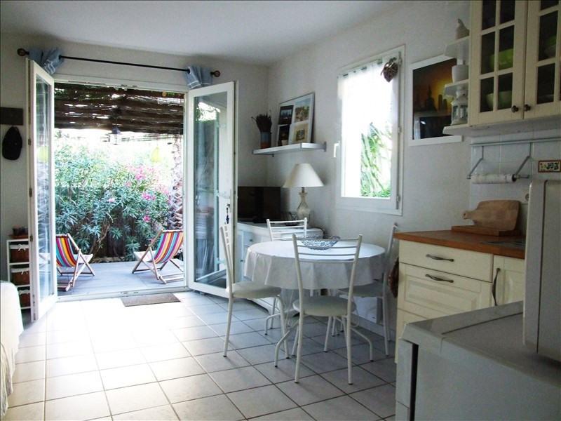 Sale house / villa La londe les maures 244400€ - Picture 4