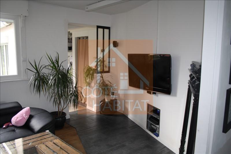 Vente maison / villa Douai 240000€ - Photo 2