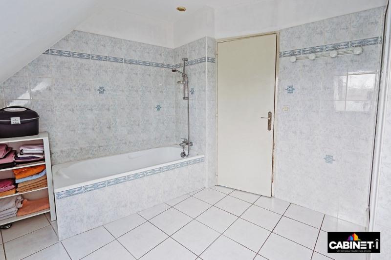 Vente maison / villa Orvault 380900€ - Photo 6