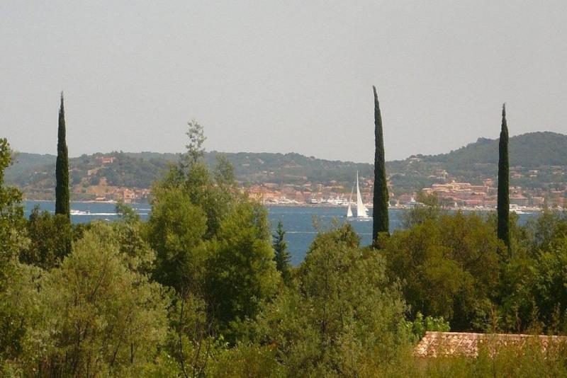 Vente maison / villa Grimaud 1050000€ - Photo 3