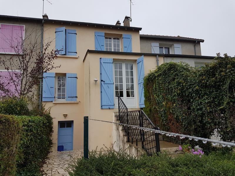 Rental house / villa Nevers 650€ CC - Picture 6