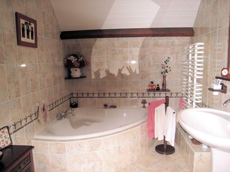Sale house / villa Rambouillet 675000€ - Picture 6