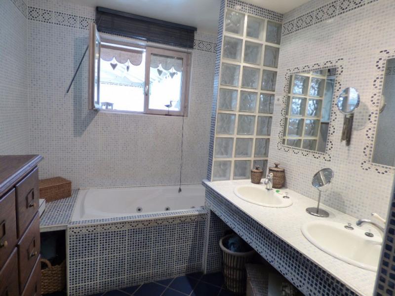 Sale house / villa Les andelys 215000€ - Picture 12