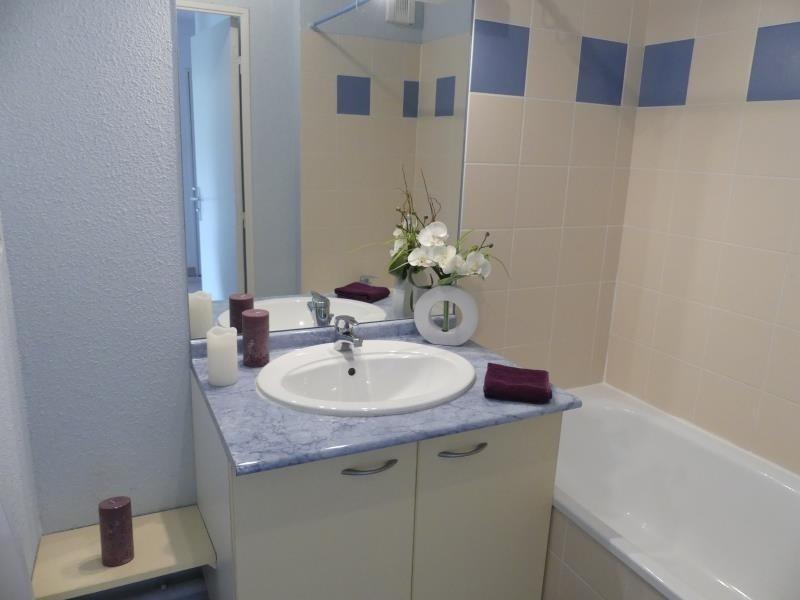 Sale apartment Lons 95000€ - Picture 3