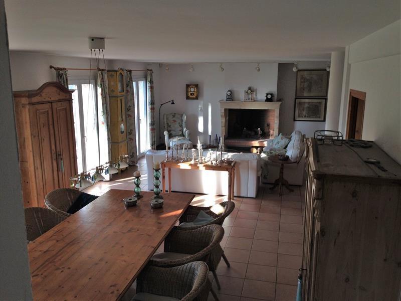 Vente maison / villa Samatan 499000€ - Photo 5